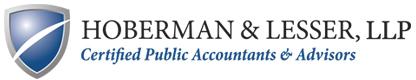 Hoberman & Lesser